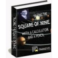 TRADING THE GANN SQUARE OF NINE ((SEE 1 MORE Unbelievable BONUS INSIDE!!pipware indicator)